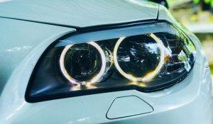 Luxury-wedding-cars-in-kandy-bmw-520d-5-series-1