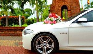 wedding-cars-kandy-BMW-14