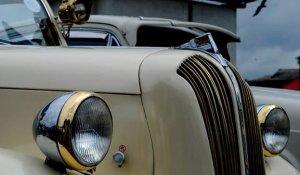 classic-wedding-cars-kandy-7