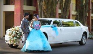 wedding-cars-kandy-limousine-pic16