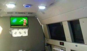 van-with-driver-kandy-sri-lanka-10