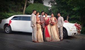 wedding-cars-kandy-limousine-pic4