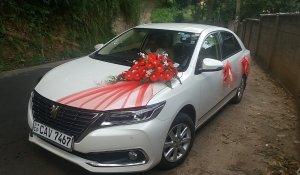 wedding-cars-kandy-toyota-premio-4