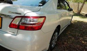 wedding-cars-kandy-toyota-premio-9.jpg