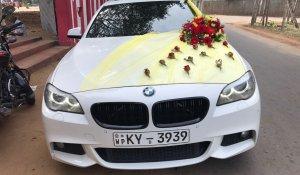 wedding-cars-kandy-BMW-12