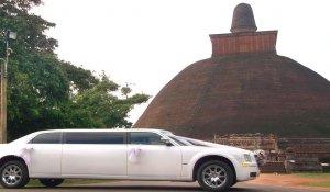 wedding-cars-kandy-limousine-pic18