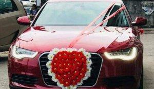 wedding-cars-kandy-red-8