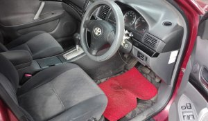 rent-a-car-sri-lanka-cheap-allion-4