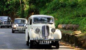 classic-wedding-cars-kandy-1