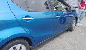 rent-a-car-kandy-toyota-aqua-4