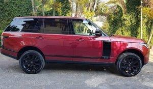 wedding-cars-kandy-range-rover-4.jpg