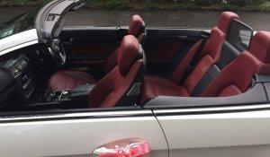 Benz-convertible-Kandy-Cars-1